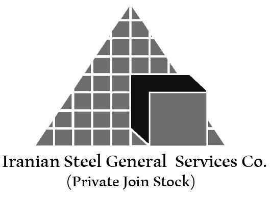 Iranian Steel General Services Co.